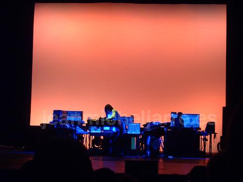 concert2