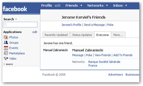 jerome kerviel friends