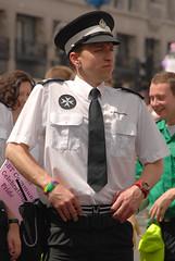Pride London 2009 photo by Nezumi-sama