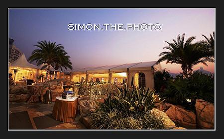 blog-sharon-seb-09.jpg