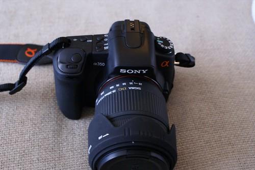 DSC01690.JPG - Sony Alpha 350