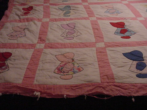 New 719 Dutch Doll Quilt Pattern Doll Pattern