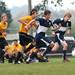 Marist vs. Elmira Soccer