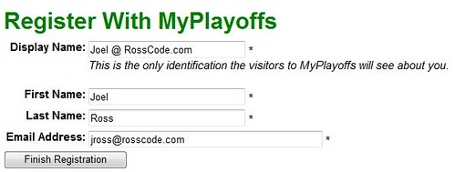 myPlayoffsRegister