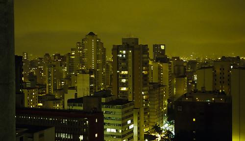 Paulista de Cima (by Pedro Angelini)