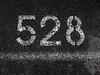 2212154095_3dfe038aab_t
