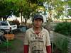 2076805433_d22719b75c_t