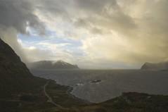 wind photo by Geir Drabløs