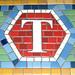 """T""imes Square"
