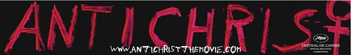 "Antichrist Sticker 6 <br /><a href=""http://www.flickr.com/photos/37714669@N08/3527255171"" target=""_blank"">download original</a> <img src=""wp-content/themes/naked/images/flickr.png"" valign=""baseline"" />"