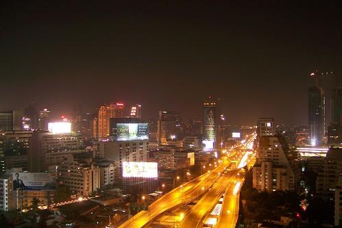 2007-01 Bangkok (5)