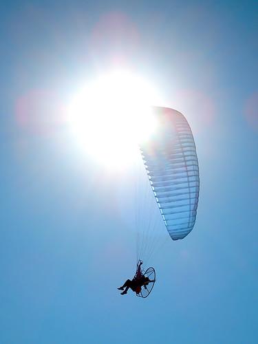 Paraglideing-3