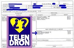teleton2007_Imagen.jpg