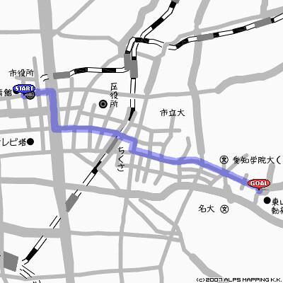 map(4)