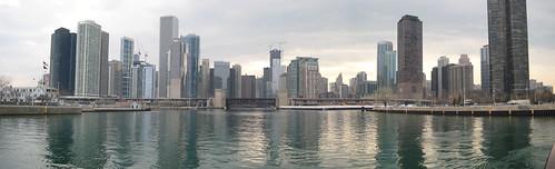 Panoramic03