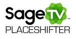 SageTV Placeshifter