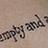 emptyandamazing