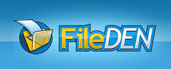 TechnoTarget Free File Storage, Backup and Sharing Services