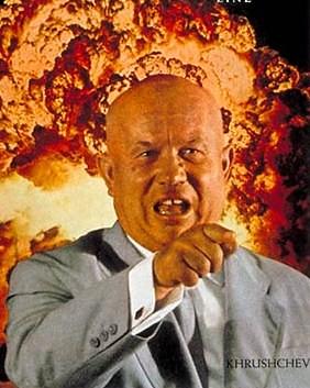 Khrushchev1.jpg