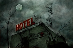 hotel photo by bealluc