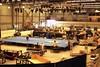 2007 Debate Setup - IMG_3753