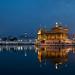 India_culture (5)