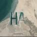 HA near Abu Dhabi