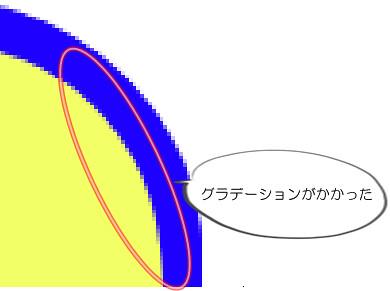 080207-019