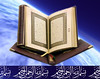 2334215079_ea5c61aa6b_t