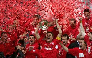 300px-Liverpool_Champions_League