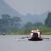 Vietnam-0477 © Bart Plessers