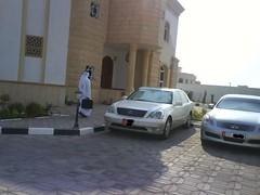 يامقفي photo by H.H. Bu 3azoo0ooz