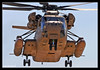 IAF Sikorsky CH-53 yasour 2000  Israel Air Force