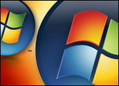 windows-microsoft-servers-virtualization-vmware-workstation_6_crm[1]