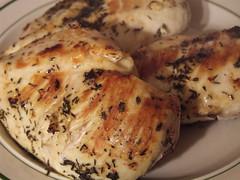 Cuisine (by sarahmichelef)