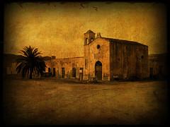 El Cortijo del Fraile.- photo by ancama_99(toni)