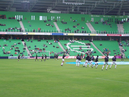 5746860038 af6ea97b35 FC Groningen   Heracles Almelo 2 1, 22 mei 2011 (Play Offs)