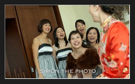 blog-sharon-seb-07.jpg