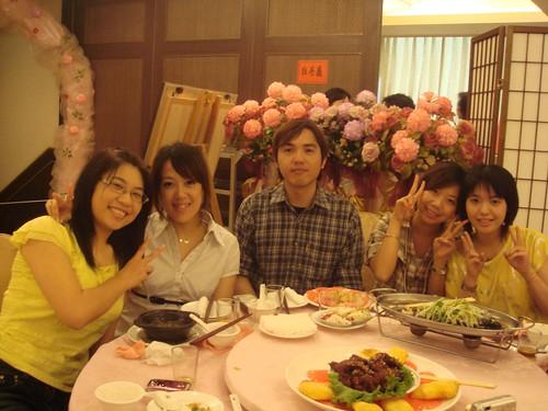 20090516老竹子又相聚了