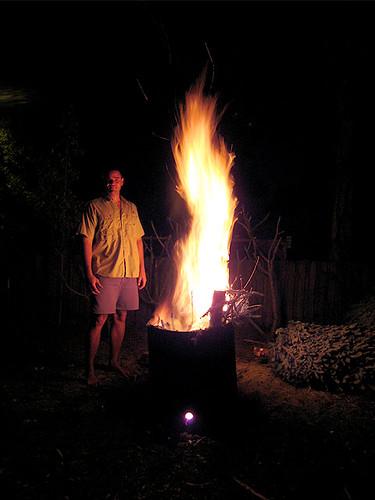 2008-fire