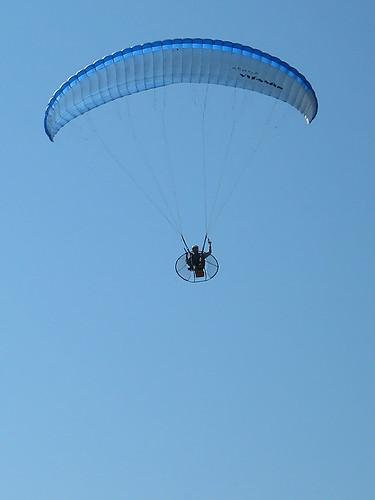 Paraglideing-1