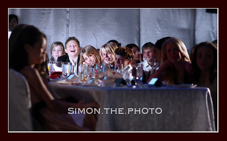 blog-james-barmitzvah-13.JPG