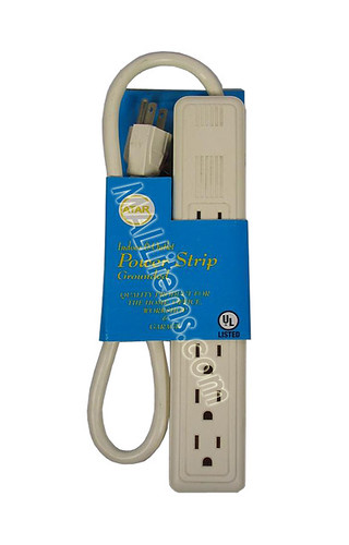 extension_cord1