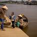 Vietnam-0684 © Bart Plessers