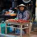 Vietnam-0719 © Bart Plessers