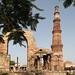 India_culture (10)