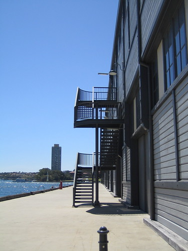 walsh-bay-stairs