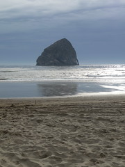 Pacific City, Oregon