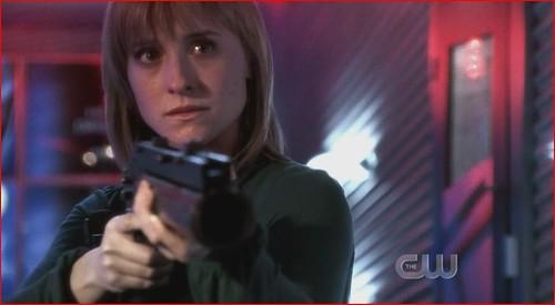 SmallvilleS6E18