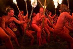 Tom_Bishop__MG_0468  Red Men begin the charge.jpg photo by deblur